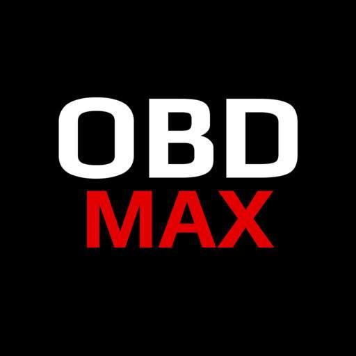 OBDmax (RuTorque) версия 1.8.25 от 8.12.2017